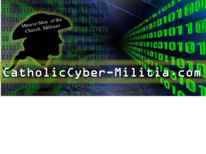 CatholicCyber-Milita Logo 1a